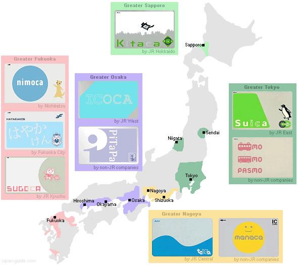 prepago_mapa
