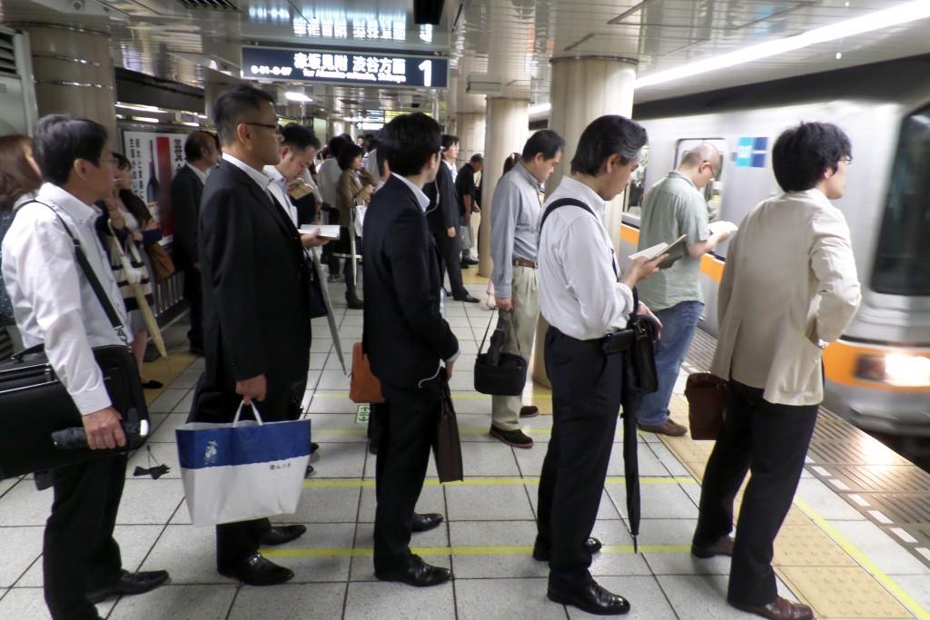 queue_to_train-e1416519226245