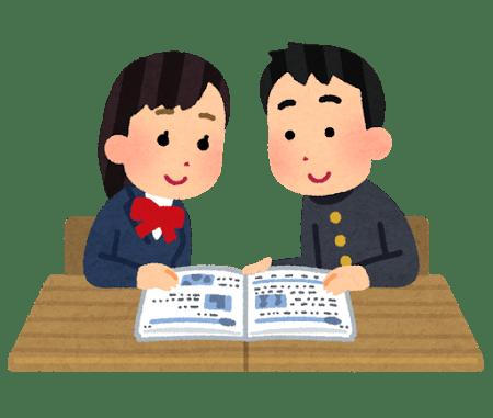 leer kanji japonés