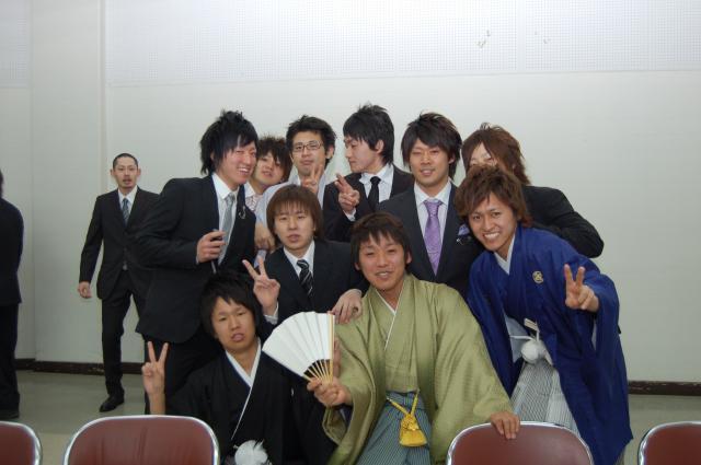seijinohiotoko2