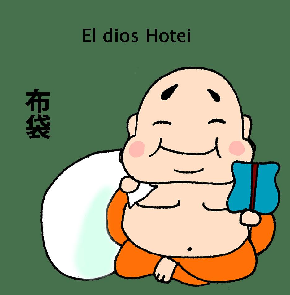 Hotei
