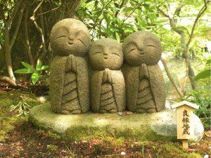 Kamakura desde Tokio