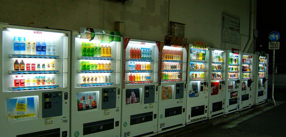 vending_machines_noche_tokio