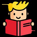 lectura y vocabulario